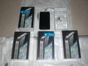 APPLE IPhone 4 - 32 завода разблокирована (должностного лица)