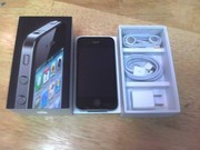 Новый завод Unlocked Apple,  iPhone 4G 32GB