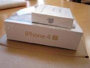 НА ПРОДАЖУ: Apple IPhone 4s .. 64 телефонов Blackberry PIONEER CDJ-200