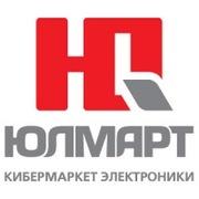 Регистрация скидки на оргтехнику и компьютеры