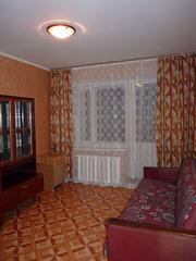 Продажа однокомнатной квартиры улучшенной планировки в центре Рязани