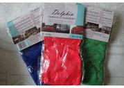 Качественные салфетки,  полотенца, тряпочки из микрофибры