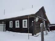 Дом квартирного типа с АОГВ с.Ерахтур