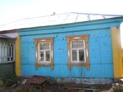Дом с газом с.Мосолово