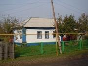 Дом с газом д.Шелухово