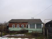 Кирпичный дом с газом с.Борок