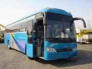 Заказ и аренда микроавтобусов и автобусов