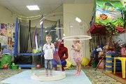 Детские аниматоры на выезд на день рождения