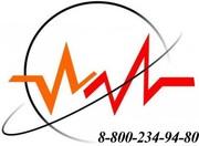 Продать акции Тяжпрессмаш,  Газпром газораспределение Рязанская область