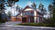 Строим дома в Рязани и области