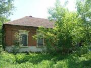 Продам дом с участком 40 соток недорого