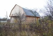 Продается дом в Дядьково,  3 км от Рязани