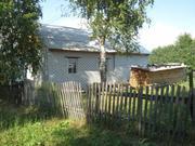 Продам дом в Спасском р-не