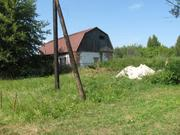 Продам дом в д. Полянки Рязанской области