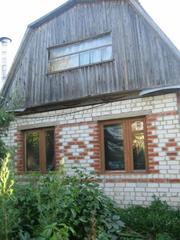 продаётся дом в Рязанской обл.(20км от гРязани)