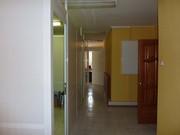 Срочно продам офис г. Рязань /собственник/ 1эт,  50 квм, т.89657124899